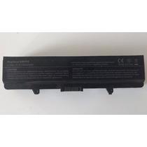 Bateria Para Notebook Compativel Com Dell Inspiron 1525 1526
