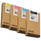 Epson 220ml Magenta, Stylus Pro 7450/9450/7400/9400