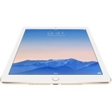 Apple Ipad Air 2 Wi-fi Cellular 128gb Gold (mh1g2cl/a)