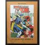Comic Bome Thor 5 La Lucha Por Asgard Ii