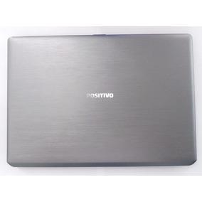 Carcaça Original Notebook Positivo Stilo Xr3010 Xr3008