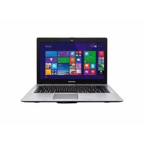 Notebook Positivo N30i - Celeron N2807 - 2gb - 500gb