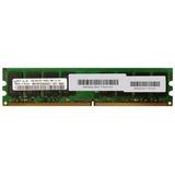 Memoria Samsung Ddr2 4gb 800mhz Para Amd Pc Escritorio
