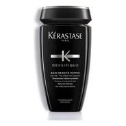 Kerastase Densifique Shampoo Homme + Densidad Capilar 250ml