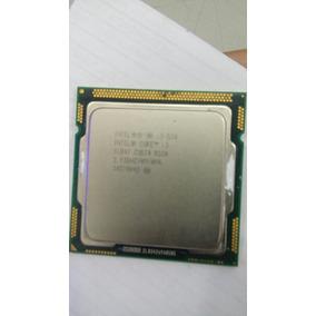 Processador Intel I3-530 I3 - 2.93ghz 4m / 09a (3058)