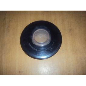 Tapa De Vaso Redondo De Licuadora Dismetro 13cm