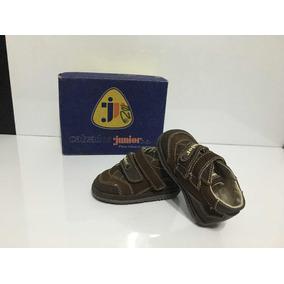 Oferta Zapatos Junior Nuevos