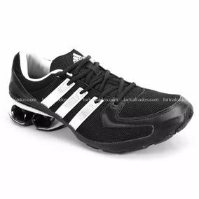 Tenis Masculino adidas Komet Original