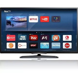 Pantalla Philips 43 Pulgadas Led Full Hd Smart Tv