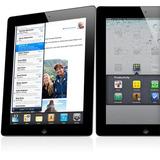 Apple Ipad A1395 16gb De Outlet Imperdibles Garantizados