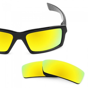Oculos Oakley Twitch Ryan Sheckler De Sol - Óculos no Mercado Livre ... 0bf8377b5d