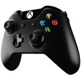 Control 100 %nuevo Xbox One 100% Original Envio Gratis!!