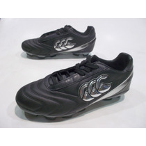 Botin Canterbury Rugby 13 Tapones Moulded Lavalledeportes