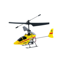 Helicoptero Elétrico Blade Mcx Bnf Eflh 2280