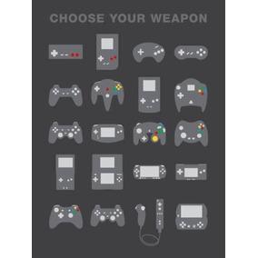 Solo Cambio De Videojuegos ;) Todo Cambio Tiene Costo