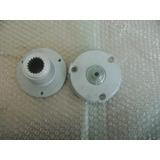 Filtro De Aceite Recolector Bera R1 Brz Dt200cc