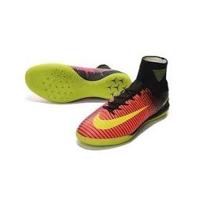 Chuteira Nike Mercurial Proximo Ic Superfly Original 1magnus Adultos ... 534b1600392ba