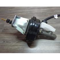 Cilindro Mestre C/ Hidrovacuo Adaptável Opala 69 70 71..a 79
