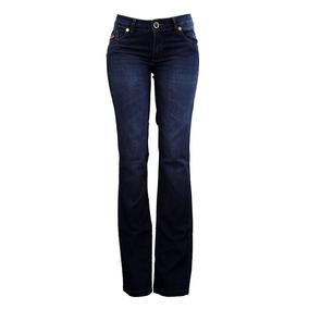 c8f33305c Calca Jeans Colcci N40 Corte Reto (feminina) - Calças Feminino no ...