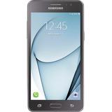Samsung Galaxy On5 4g Movistar 8gb Android 6.0