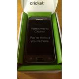 Samsung Galaxy Amp 2 Nuevo En Caja Liberado Preguntar Exiten