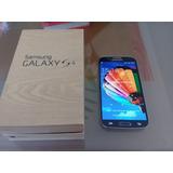Celular Samsung Galaxy S4 Negro . Liberado
