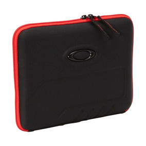 Oakley Accesorios Funda Para Tablet Ipad Zipper Case