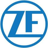 Directa Zf Ford Y Torino