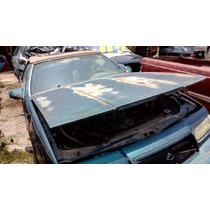 Chrysler Lebaron Gtc 89 3.0 Por Partes, Por Piezas, Deshueso