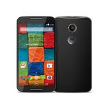 Celular Motorola Moto X2 - Xt1097- 4g - 32gb - Camera 13mp