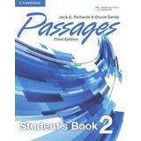 Passages 2 - Student