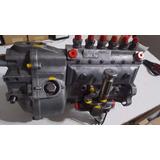 Bomba Inyectora Reparada Calibrada Mercedes Benz 1114
