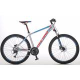Bicicleta Upland Vanguard 500 27.5er