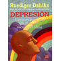 Depresion - Dahlke Ruediger - Robin Book