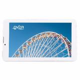 Tablet + Telefono Wifi 3g Liberada Data Computacion