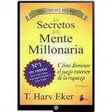 Libro Los Secretos De La Mente Millonaria-t Harv Eker Pdf