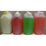 Jabon Liquido Para Manos Antibacterial .dir De Quimica