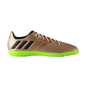 Calzado adidas Messi 16.3 Ba9855
