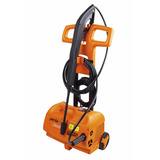 Lavadora Jacto Clean De Pressão J6800 110v Stop Total