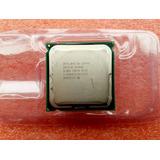 Intel Core 2 Quad Xeon E5440 12mb Cache Bus 1333 Socket 775
