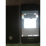 Huawei Gt300 Solo Tactil Malo Todo Lo Demas En Buen Estado
