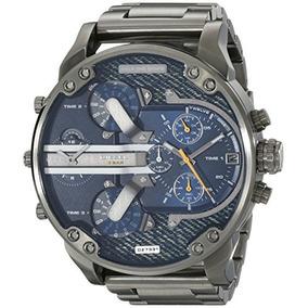 a11f73d6aecc Reloj Diesel Dz 1611 - Reloj para Hombre Diesel en Tamaulipas en ...