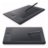 Tableta Grafica Wacom Intuos Pro Pen & Touch Small Pth451l