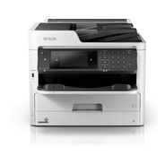 Impresora Multifuncional Epson Workforce Pro Wf-c5790