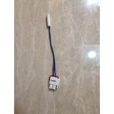Sensor De Temperatura Sansung Refrigeradora