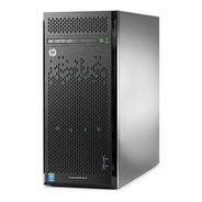 Server Hp Proliant Ml110 Gen10 Xeon 16gb 4tb