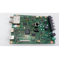 Placa Principal Sony Kdl 32r435a 1-888-722-12 Nova+garantia
