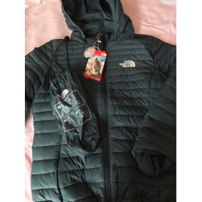 The North Face Casaca De Hombre