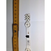 Tira De Led Original Samsung Un32f5500 Un32f5000 Bn96-25300a