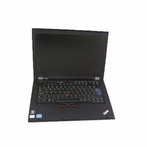 Super Promoção Lenovo T420 Core I5 4gb Hd250 - Super Brinde!